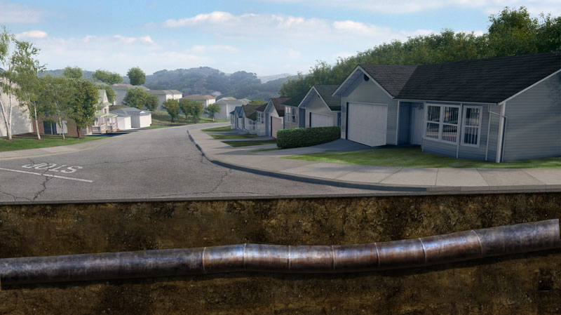 Glenview_pipe-covered-revised